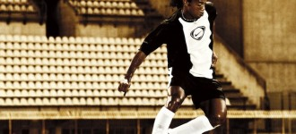 """The Instep """"Boot-ies"""": Best Soccer Ad Campaigns"""