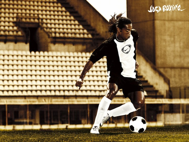 The Instep Boot Ies Best Soccer Ad Campaigns The Instep