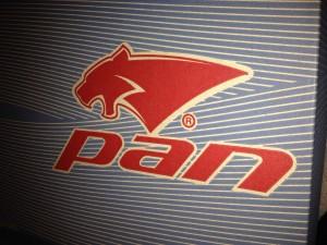 Pan Football