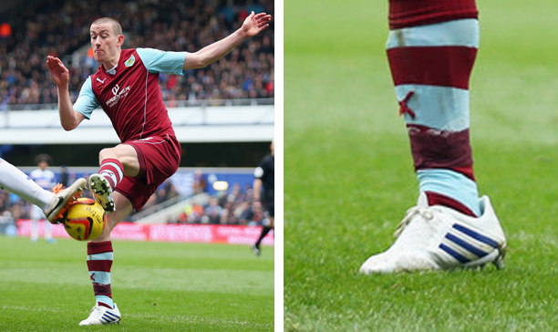 David Jones Burnley custom LZ edited
