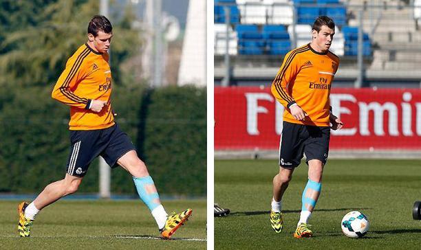 Gareth Bale F50 edited 1