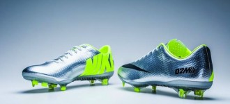 The World Cup Gear Waiting Room – Commemorative Vapor Misfire?