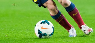 Boot spotting: 31st March, 2014