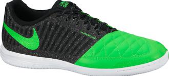 Nike FC247 Gets Spring Color Update