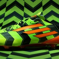 adidas CrazyLight Could Cost Real Madrid La Liga Title