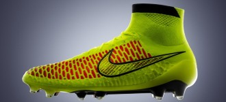 The (Potentially) Massive Flaw Behind the Nike Magista