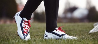 Check Out the Umbro GeoFlare!!!