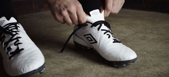 Umbro Showcase Spring Colorways for GeoMetra and Speciali