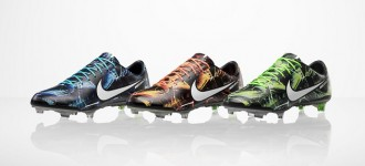 The World Cup Gear Waiting Room – Special Releases