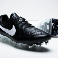 Your Comprehensive Nike Tiempo Legend V Review