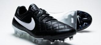 Your Comprehensive Nike Tiempo Legend V Review