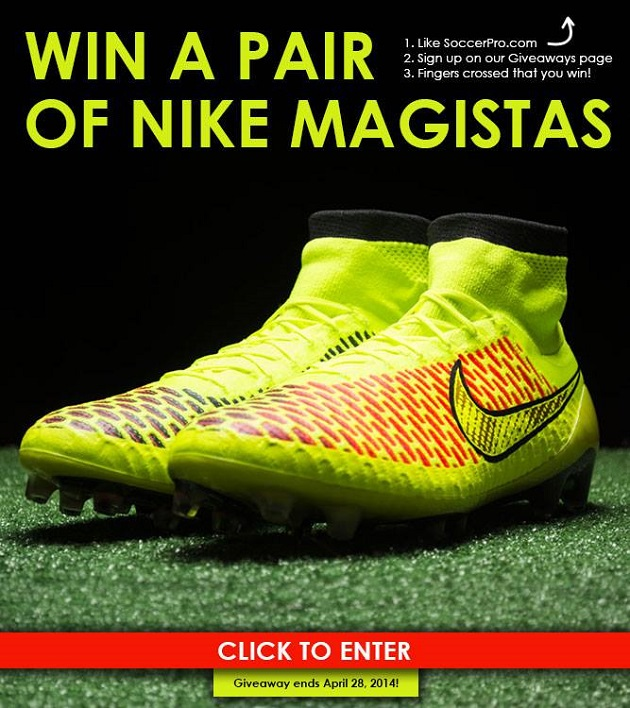 Win Magistas
