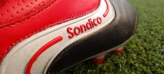 A Review of the Sondico Precision