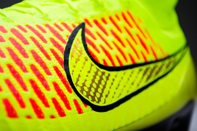 Magista Volt closeup