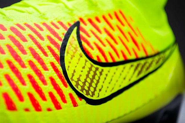 Magista Volt closeup