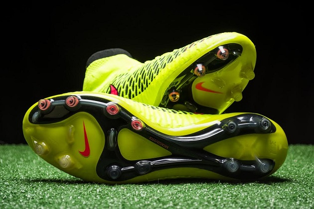 Nike Magista soleplate