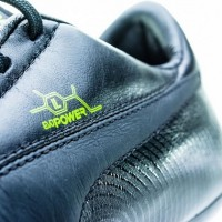 Leather Puma EvoPOWER In-Depth Review