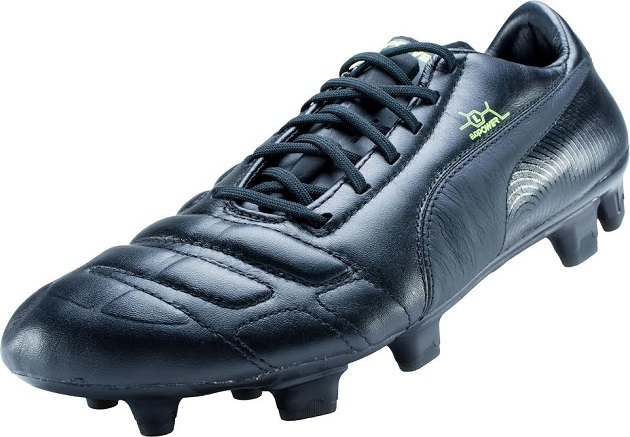 Puma Leather evoPower
