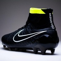 Nike Magista Ankle Collar – The Future?