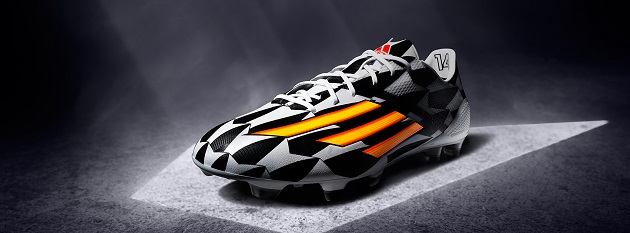 F50 Battle Pack