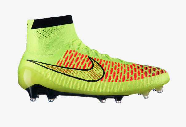 Magista Obra sideview