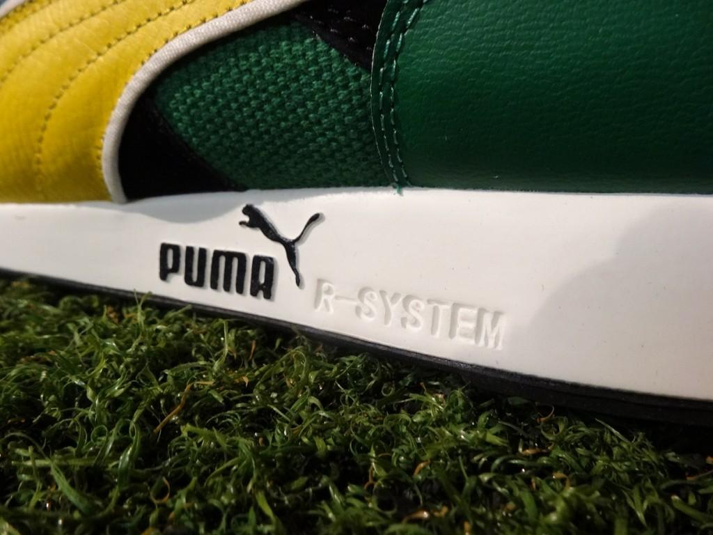 Puma RS100 3