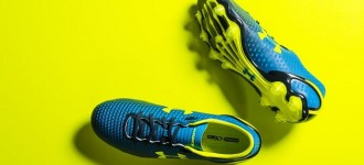 First Impressions: Under Armour ClutchFit