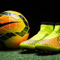 Nike Magista Obra Play Test