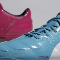 Let's Rank the Top 5 Puma evoPOWER Colorways