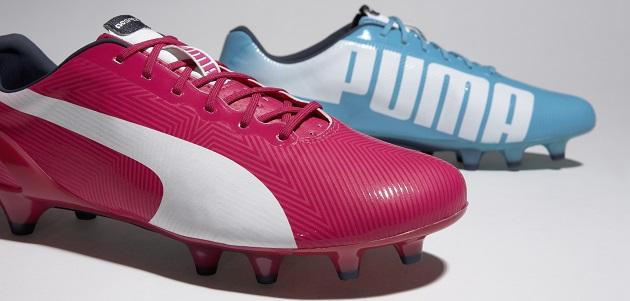puma world cup boots