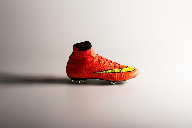 Superfly IV