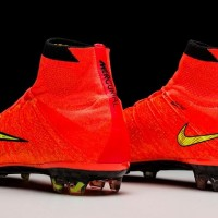 Nike Magista Obra and Mercurial Superfly: First Impressions