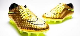 Let's Rank the Top 5 Nike Hypervenom I Colorways