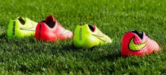 The Boot Rant: Part 1 – Boots by Position