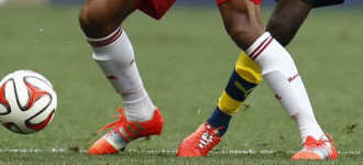What To Expect With The New Nitrocharge
