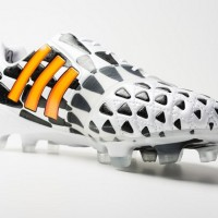 adidas Nitrocharge Review – Battle Pack