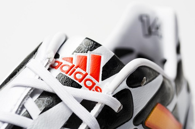 adidas-Nitrocharge-Battle-Pack