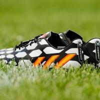 First Impressions: adidas Predator Instinct