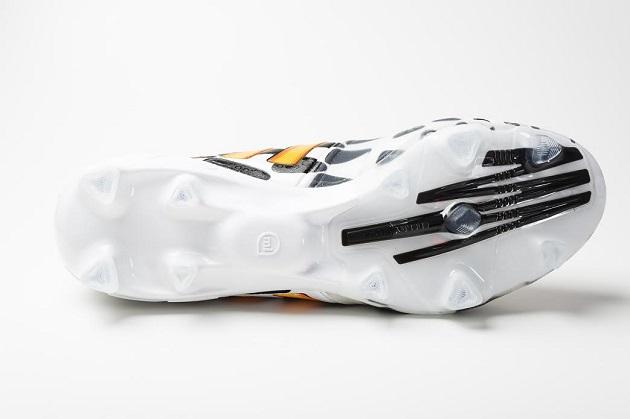 Adidas Nitrocharge 1,0 Fg-vm 2014