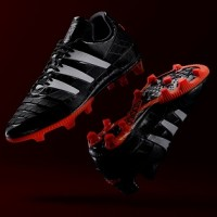 Why Adidas Fumbled the Predator Remakes