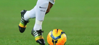 Boot spotting: 11th August, 2014