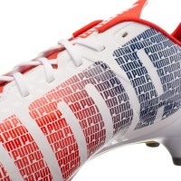 Puma Arsenal evoSpeed 1.3 Review