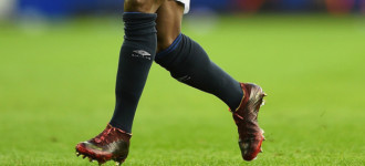 Boot spotting: 25th August, 2014