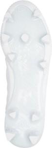 Soleplate of whiteout Predator Instinct
