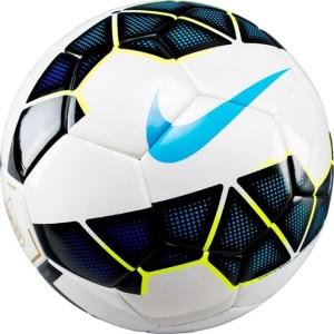 Nike Saber ball