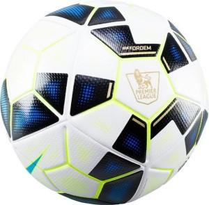 Nike Ordem EPL soccer ball