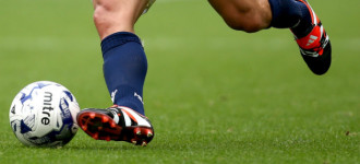 Boot spotting: 1st September, 2014