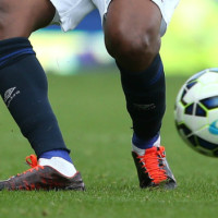Boot spotting: 22nd September, 2014