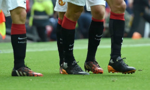 Boot spotting: 29th September, 2014