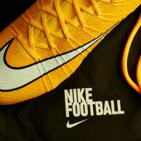 A Detailed Nike Mercurial SuperFly IV Review